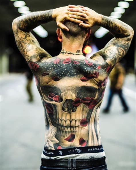 tattoo full body skeleton full body tattoos ideas nude naked guys and girls body