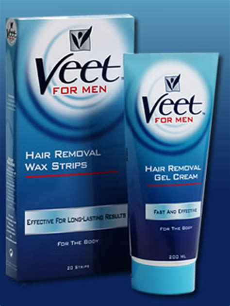 amazon customer reviews veet for men hair removal photos funny comments 9 funny comment threads funny comments