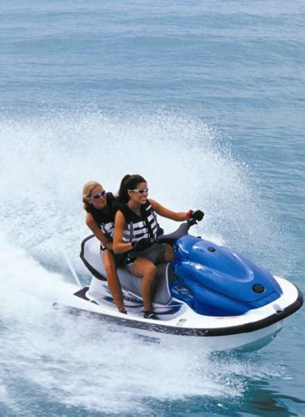 ski boat you can sleep on holland water sports jetski boat rentals holland michigan