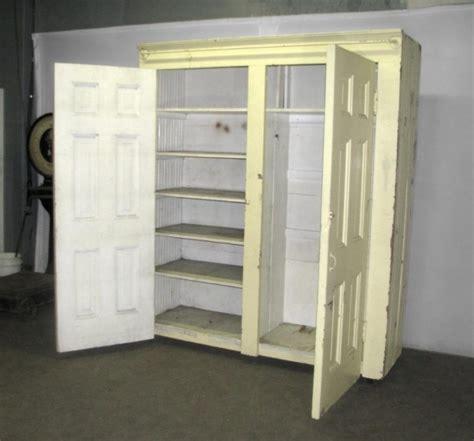 free standing wardrobe closet wardrobe closet design