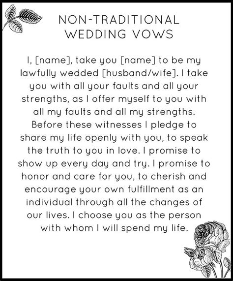 Wedding Vows Modern by Best 25 Modern Wedding Rings Ideas On Modern