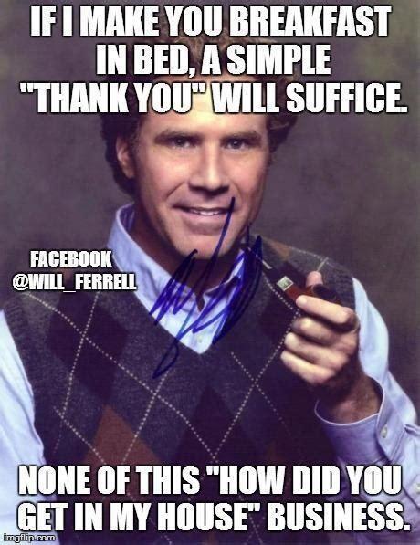 Will Farrel Meme - will ferrell memes ferrellmemes twitter