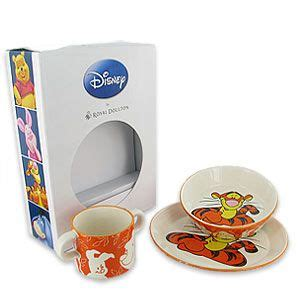 Disney Menicure Set For Baby 17 best images about tigger on disney