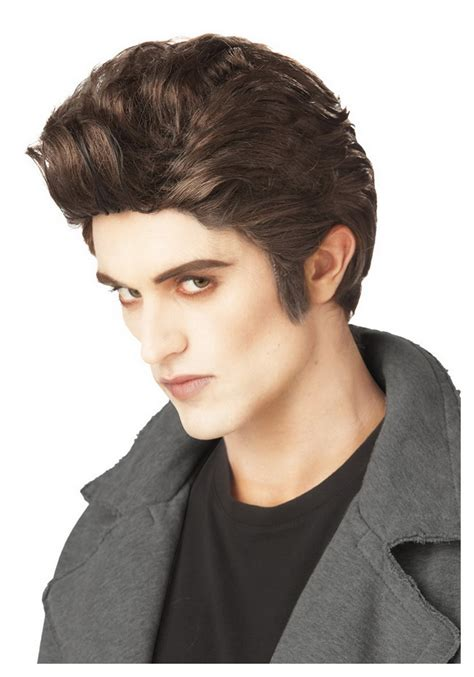 Halloween Decorations That You Can Make At Home by Modern Vampire Wig