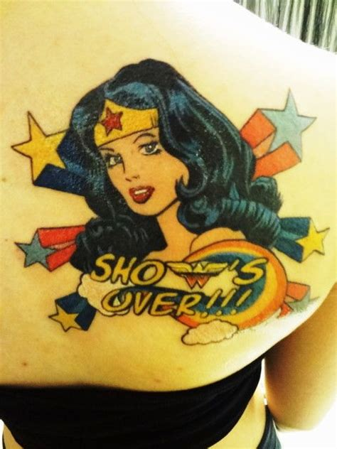 sg tattoo design 64 best tatouage h 233 ros images on