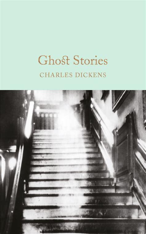 Bridget Jones S Diary Picador Classic beautiful books to read this autumn