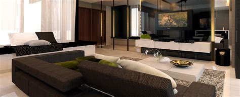 Commercial Interior Design Singapore by Residential Interior Design Singapore Commercial Home