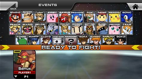 download game bima x mod unlock all character super smash flash 2 hacked cheats hacked online games