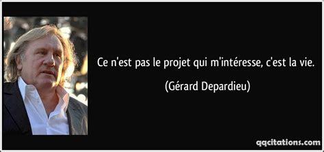 gerard depardieu quotes gerard depardieu quotes quotesgram