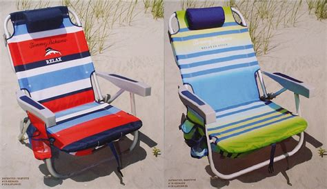 Bahamas Chairs by Relax In Bahama Chairs Nealasher Chair