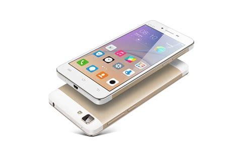 Lcd Vivo Y35 harga vivo y35 smartphone layar 5 inci kamera 13 mp
