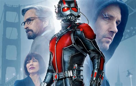 film apik ant man these ant man quotes make me really sad we ll never see
