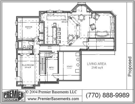 theatre floor plans floor plan theater friv 5