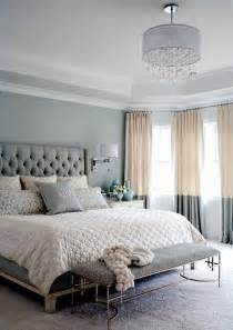 Grey And Blue Bedroom Pastel Bedroom Colors 20 Ideas For Color Schemes