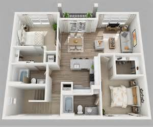 home design 3d gold second floor 20 designs ideas for 3d apartment or one storey three