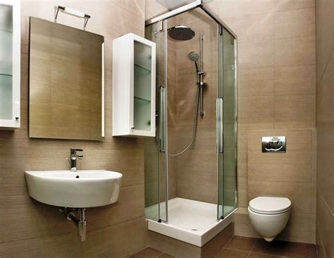 bagno piccolo con doccia bagno piccolo piccoli accorgimenti per sfruttare al