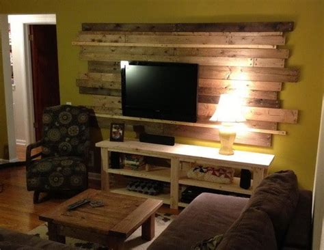 bedroom renovation on a budget living room remodel wooden backsplash makeover on a budget us2