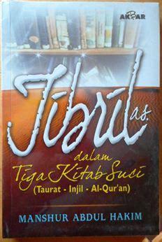 buku islam archives page 54 of 155 wisata buku islam