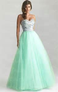 Dress Pink Homecoming Dress Tulle Homecoming » Home Design 2017