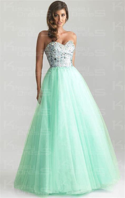 a line princess prom dresses a line tulle blue princess prom dress online kissydress uk