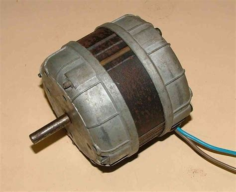 induction motor generator conversion induction motor generator conversion 28 images convert induction motor into a generator