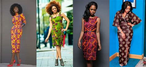 hausa latest design on gown with picture here are the hottest ankara straight gown styles in 2017