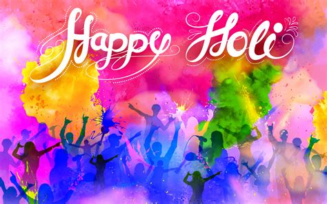 top  colorful happy holi  pictures   funnyexpo