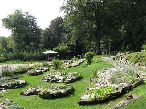 giardini botanici piemonte italian botanical heritage 187 giardino botanico alpinia