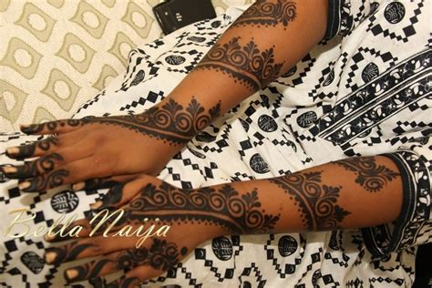 henna tattoo prices south africa 11 best images about everything hausa on