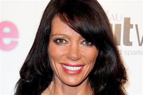 carlton gebbia looks old former rhobh star carlton gebbia s housekeeper claims she