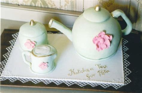 kitchen tea cake ideas country kitchen affordable kitchens