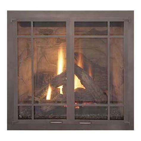 lennox hearth eldv the fireplace king huntsville