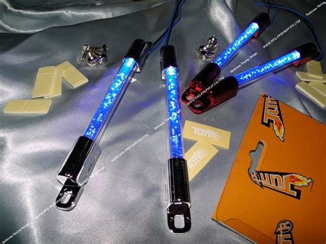 led cathode end 2 neons tun r 150mm has led bubbles cathode blue illuminant color of end to the choices www