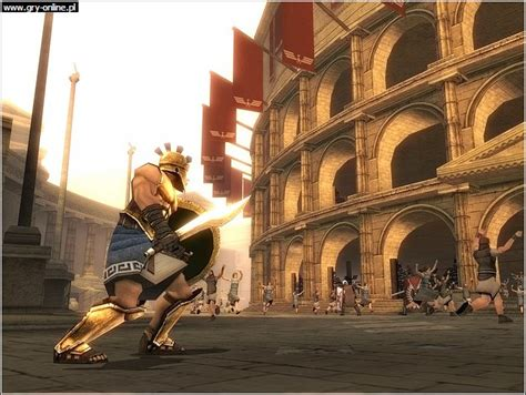spartan total warrior screenshots gallery screenshot 20 51 gamepressure