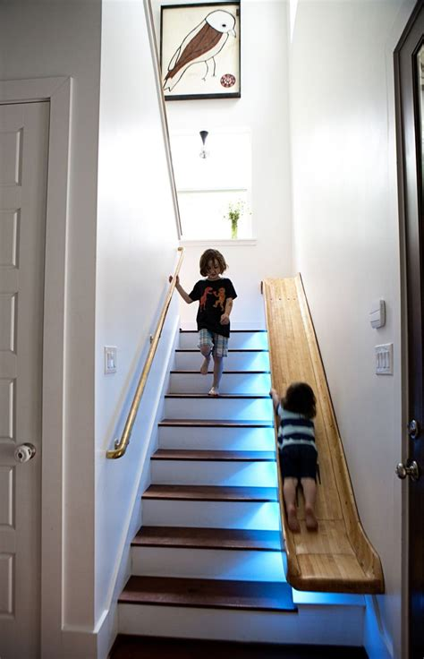 25 Best Ideas About Stair Slide On Pinterest Where Is Stair Slide