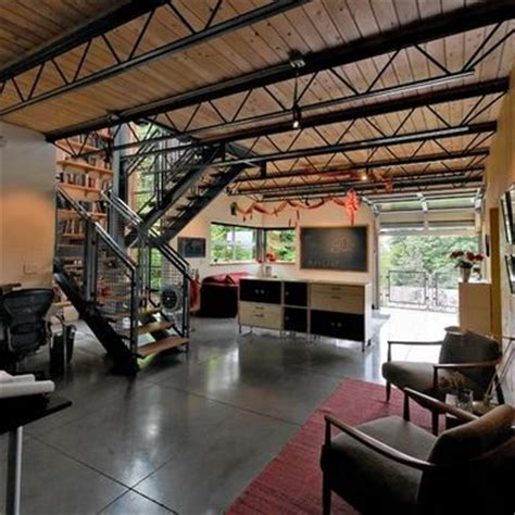 home inside roof design 25 best ideas about steel trusses on pinterest roof