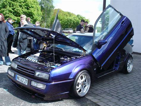 Auto Tuning Osnabr Ck by 10 Int Alles Vw Osnabr 252 Ck 08 05 2005 Seite 10
