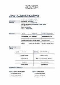 ejemplos de cover letter resume 3