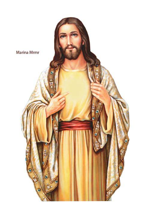 imagenes de jesucristo png jesus by mrmr96 on deviantart