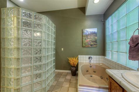enclosed showers enclosed showers cool enhance your shower with tile