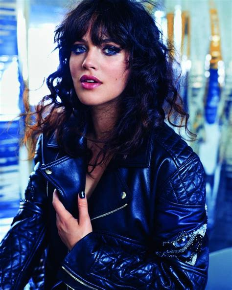 actress sally of old hollywood crossword rocking a new look jessica brown findlay leaves lady