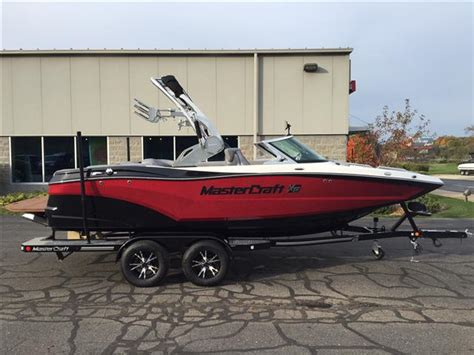 higgins lake boat dealers 20 foot boats for sale in mi