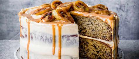 birthday cake recipes  birthday cake ideas olivemagazine