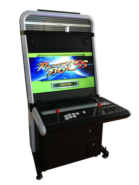 coin cabinets for sale china coin operated arcade cabinet machine taito