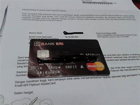 buat kartu kredit tanpa bi checking apa beda kartu kredit bca dan kartu visa batman kaskus