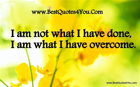 from bullied to blessed to overcoming obstacles in your learning to enjoy the ride books uplifting happy quotes quotesgram