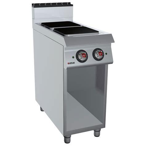 piastra cucina professionale cucine a piastre elettriche bilancio energetico zero