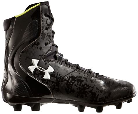 high top football shoes football cleats shoes shop cleats sportsunlimited