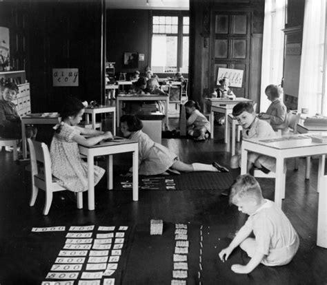 casa dei bambini montessori montessori kinderhaus montessori