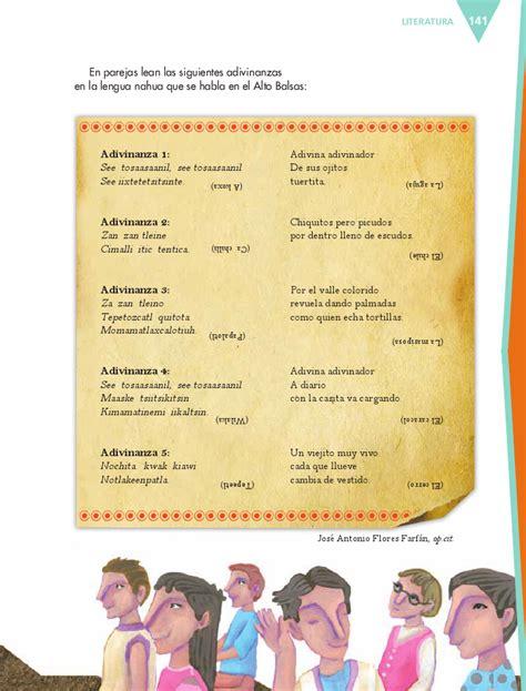 una antrop 243 loga en cancion en dialecto indigena aprender una canci 243 n